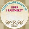 Termomodernizacja jednostek użyteczności publicznej województwa świętokrzyskiego z lokalizacją w Kielcach, Czarnieckiej Górze i Morawicy